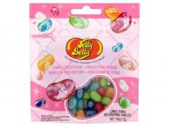 """Драже жевательное """"Ювелирный Микс"""" 70гр х 12шт (пакет) /Jelly Belly/"""
