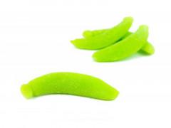 """Мармелад жев. """"Банан зеленый"""" 1кг х 12 /BURMAR"""