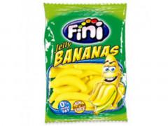 "Жев.мармелад ""Банан"" 100гр х 12 /FINI Испания/"