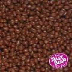 """Драже """"Кофе Латте"""" пакет 0,5кг /The Jelly Bean Factory/ Ирландия/"""