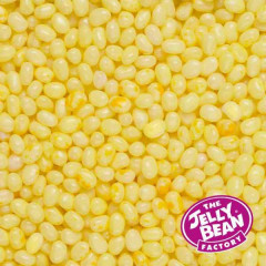 "Драже ""Ваниль"" 5кг /The Jelly Bean Factory/ Ирландия/"
