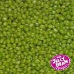 "Драже ""Арбуз"" 5кг /The Jelly Bean Factory/ Ирландия/"